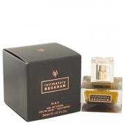 David Beckham Intimately Beckham Eau De Toilette Spray 1 oz / 29.57 mL Men's Fragrance 435227