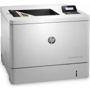 Pisač HP Color LaserJet Enterprise M553N, laser color, mreža, LAN, USB, B5L24A