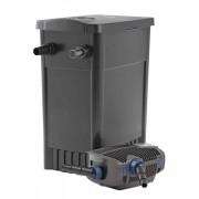 Oase FiltoMatic CWS Set 25000 Teichfilter