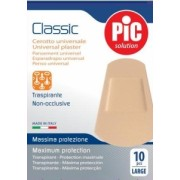 Pic Solution classic large flasteri a10