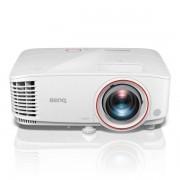 BenQ Full-HD Projektor TH671ST (Fyndvara - Klass 1)