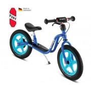 sări cu frână PUKY elev bicicletă LR 1 BR albastru