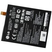 LG BLT8 Li Ion Polymer Replacement Battery