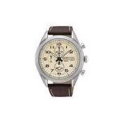 Relógio Seiko Ssb273p1