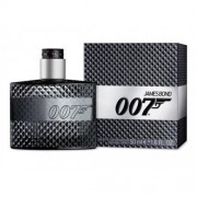 James bond 007 eau de toilette 50 ml spray