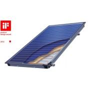 Panou Solar Buderus Logasol SKN 4.0 panou solar orizontal
