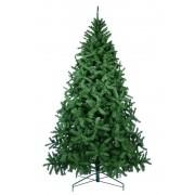 Brad Artificial Babbo Natale 250 cm