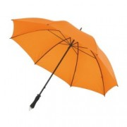Umbrela Mobile Orange