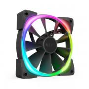 NZXT Aer RGB 2, 120mm RGB ventilator HF-28120-B1