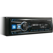 Player Auto ALPINE UTE-92BT 4x50W RMS USB Bluetooth Negru