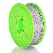 Filanora Filacorn PLA BIO plus filament 1,75mm 0,5Kg SZÜRKE