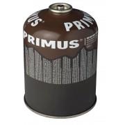 Primus Winter Gas 450 g