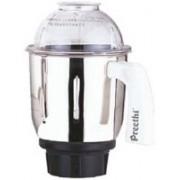 Preethi MGA 515 Mixer Juicer Jar(1 L)