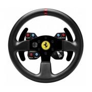 GTE Ferrari 458 Challenge Edition