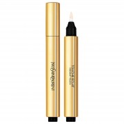 Yves Saint Laurent Touche Éclat Highlighter (Various Shades) - 2 Lumious Ivory