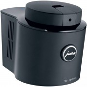 Jura Cool Control mjölkkylare 0.6 l