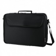 "HAMA torba za notebook SPORTSLINE 15.6"" (26916)"