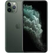 Apple iPhone 11 Pro 512GB Verde Noche, Libre A
