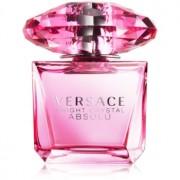 Versace Bright Crystal Absolu eau de parfum para mujer 30 ml