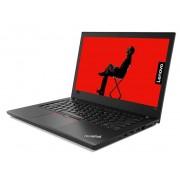 "Lenovo Thinkpad T480 8th gen Notebook Intel Quad i7 1.80Ghz 8GB 14"" FULL HD UHD 620 BT 3G Win 10 Pro"