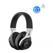 Edifier W855BT Wireless Bluetooth Headset