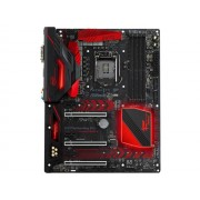 ASRock Fatal1ty Z270 Gaming K6, Intel Z270 Mainboard - Sockel 1151