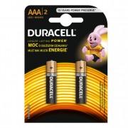 5000394077133 DUR ALK. BASIC AAA/LR03 1.