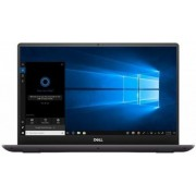 "Ultrabook Dell XPS 7590 (Procesor Intel® Core™ i5-9300H (8M Cache, up to 4.10 GHz), Coffee Lake, 15.6"" FHD, 8GB, 512GB SSD, nVidia GeForce GTX 1650 @4GB, Win10 Pro, FPR, Gri)"