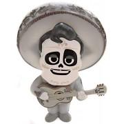 """Ernesto: ~3.3"""" Funko Mystery Minis x Coco Mini Vinyl Figure (22883)"""