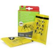 "Navulling Wespen Wasp Trap Bait ""Natural Control"""