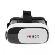 Ochelari realitate virtuala VR Box 3D