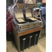 AMI K Jukebox - 200 Select - 1960 - Origineel