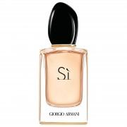 Giorgio Armani Si Eau de Parfum de Giorgio Armani - 50ml