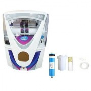 EarthRosystem RO CAMRY Model water purifier system