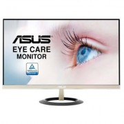 Asus Monitor led ASUS VZ239Q - 23""