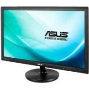 Monitor 24 Asus VS247HR VGA DVI HDMI