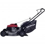 Podadora Honda HRR216K10VKMA 5.5 Hp