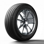 Michelin Neumático Primacy 4 205/55 R17 95 V Xl