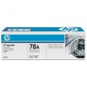 HP Produkt z outletu: Toner HP LaserJet CE278A