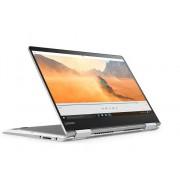 Lenovo Portátil Convertible 2 en 1 LENOVO Yoga 710-14IKB 14'' (Caja Abierta)