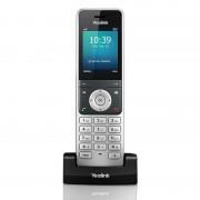 Yealink SIP-W56H Telefone VoIP