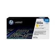 HP Q7582A Toner amarillo 503A
