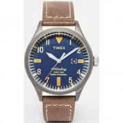 Orologio timex tw2p83800 uomo