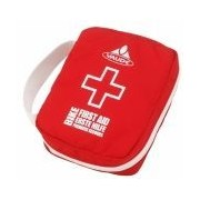 Trousse De Soins First Aid Kit Bike Essential
