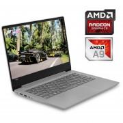 Laptop Gamer Lenovo Ideapad 330s Amd A9 9425 Hdd 1tb Ram 4gb Radeon R5