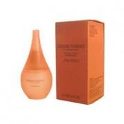 Shiseido Energizing Fragnance 100Ml Without Spray Per Donna (Eau De Parfum)