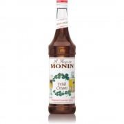 Sirop Monin pentru Cafea - Irish - 0,7L