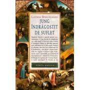Jung indragostit de suflet (eBook)