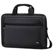 Чанта за лаптоп HAMA Nice 101771, 13.3, Черен, HAMA-101771