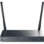 TP-Link TL-ER604W SafeStream bežični Gigabit Broadband VPN Ruter